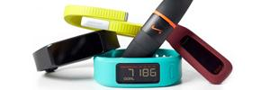 Prices for Smart watches,sports bracelets, photo