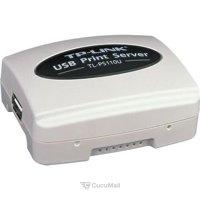 Print servers TP-LINK TL-PS110U