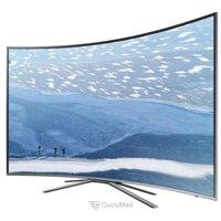 TV Samsung UE-49KU6500