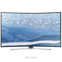 Photo Samsung UE-55KU6100