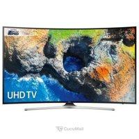 TV Samsung UE-49MU6200