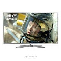 TV Panasonic TX-50EX750B