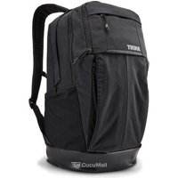 Bags, cases, laptop cases Thule TTDP-115