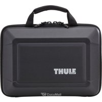 Bags, cases, laptop cases Thule TGAE-2253