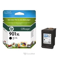 Photo HP CC654AE
