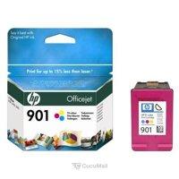 Photo HP CC656AE