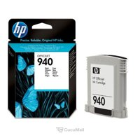 Photo HP C4902AE