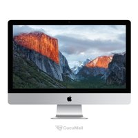 Photo Apple iMac 27 Retina 5K (MK482)