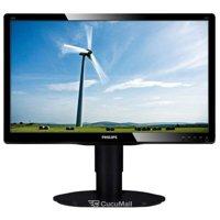 Monitors Philips 200S4LMB