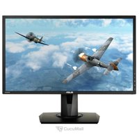 Monitors ASUS VG245H