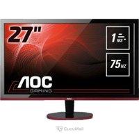 Monitors AOC G2778VQ