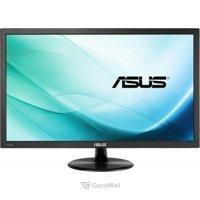 Monitors ASUS VP247HA