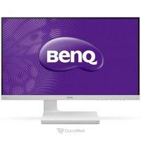 Monitors BenQ VZ2770H