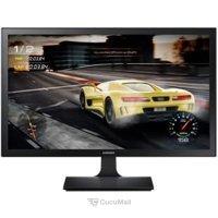 Monitors Samsung S27E330H