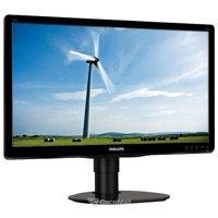 Monitors Philips 200S4LYMB