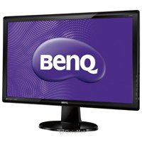 Monitors BenQ GL2250HM