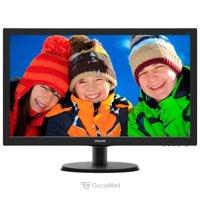 Monitors Philips 223V5LSB2