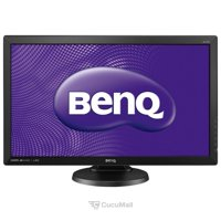 Monitors BenQ BL2405HT