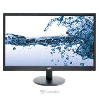 Monitors AOC e2270Swn