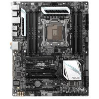 Photo ASUS X99-A/USB 3.1