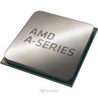 Processors AMD A6-9500