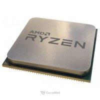 Processors AMD Ryzen 7 2700X