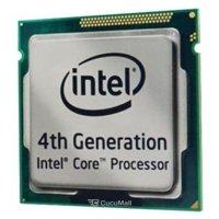 Photo Intel Core i7-4770S