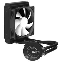 Cooling (fans, coolers) NZXT Kraken X31