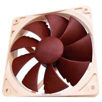 Cooling (fans, coolers) Noctua NF-P12