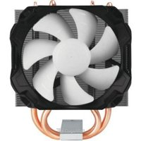 Cooling systems (fans, heatsinks, coolers) Arctic Cooling Freezer 12