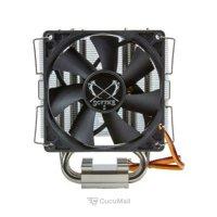 Cooling (fans, coolers) Scythe Byakko (SCBYK-1000)