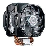 Photo CoolerMaster MasterAir MA610P (MAP-T6PN-218PC-R1)