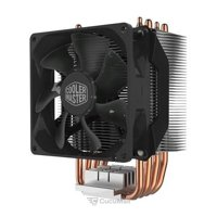 Photo CoolerMaster Hyper H412R (RR-H412-20PK-R2)