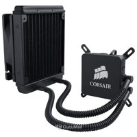 Cooling (fans, coolers) Corsair CWCH60