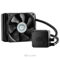 Photo CoolerMaster Seidon 120V (RL-S12V-24PK-R1)