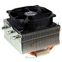 Cooling (fans, coolers) Scythe Kodati (SCKDT-1000)