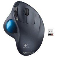 Mice, keyboards Logitech M570 Wireless Trackball