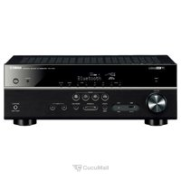 Amplifiers, receivers Yamaha RX-V481