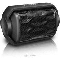 Speaker system, speakers Philips BT2200