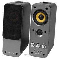 Speaker system, speakers Creative GigaWorks T20