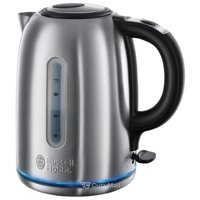 Electric kettles Russell Hobbs 20460