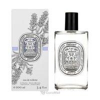 Perfumes for women Diptyque Eau de Lavande EDT