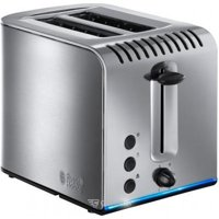 Toasters, sandwich makers, waffle makers Russell Hobbs 20740-56