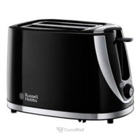 Toasters, sandwich makers, waffle makers Russell Hobbs 21410-56