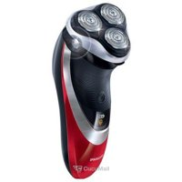Electric shavers Philips PT 925