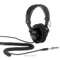 Photo Sony MDR-7506