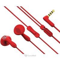 Headphones Remax RM-301