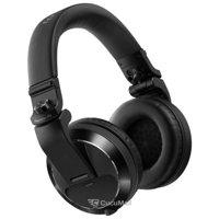 Headphones Pioneer HDJ-X7