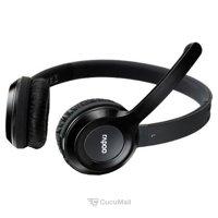 Headphones Rapoo H8030