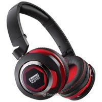 Headphones Creative Sound Blaster EVO